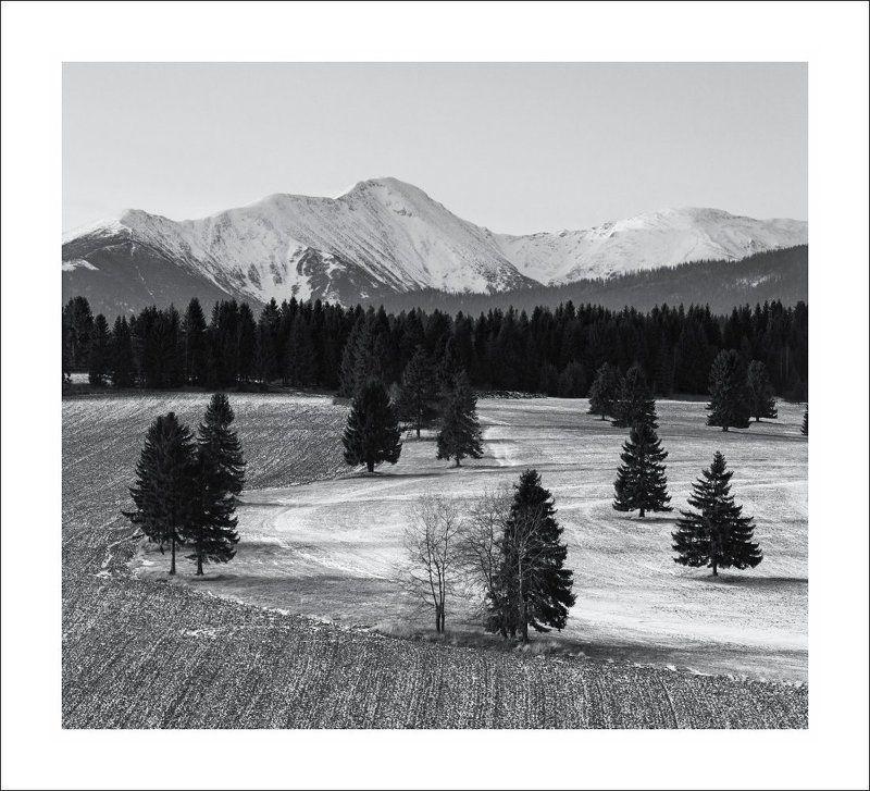 Высокие Татры, горы, Польша, Словакия,  High Tatra, Tatra Mountains Tatra Mountainsphoto preview