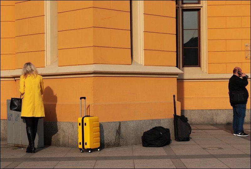 street colourephoto preview