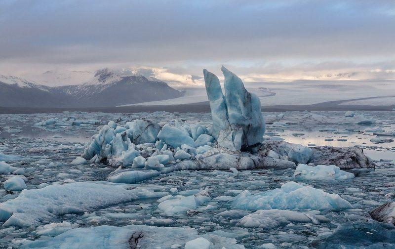 Голубая лагуна. Исландия. Голубая лагуна.photo preview