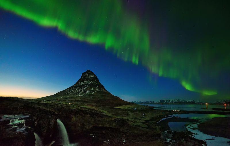 aurora Curtain callphoto preview