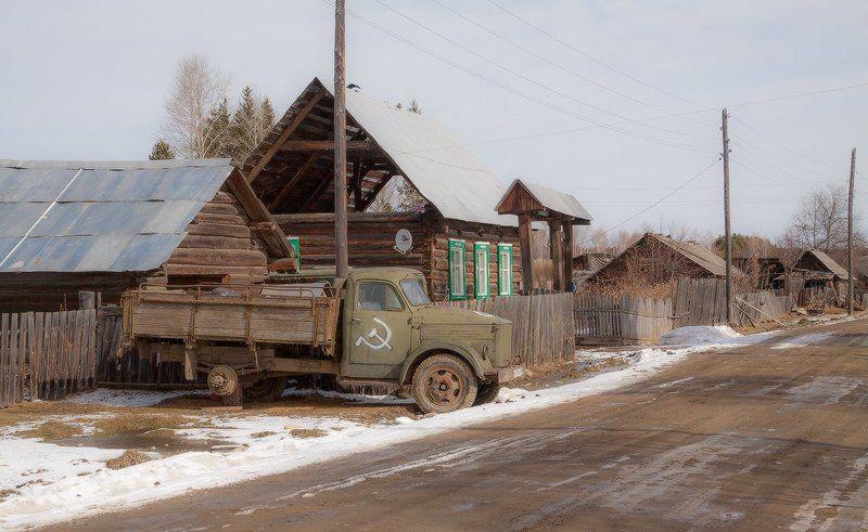 Сделано в СССРphoto preview