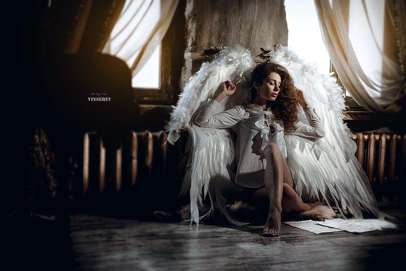 #instastyle #instafashion #instagramanet #instatag #fashion #fashionista #fashionblogger #fashionable #fashiondiaries #fashionblog #fashionweek #fashionshow #fashionstyle #fashiongram #fashionpost #fashionlover #fashiondesigner #fashionphotography #fashio Balerinaphoto preview