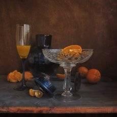про кислый мандарин и сок из него