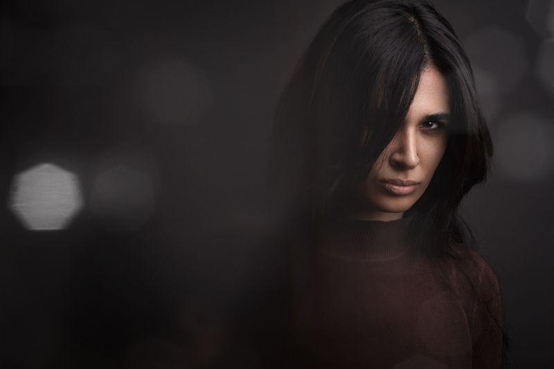 portrait,girl,light,nikon, Rfphoto preview