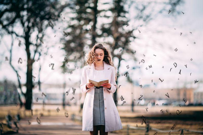 spring, portrait, спб, весна, портрет, city, sky, небо, город, архитектура, девушка, girl Girlphoto preview