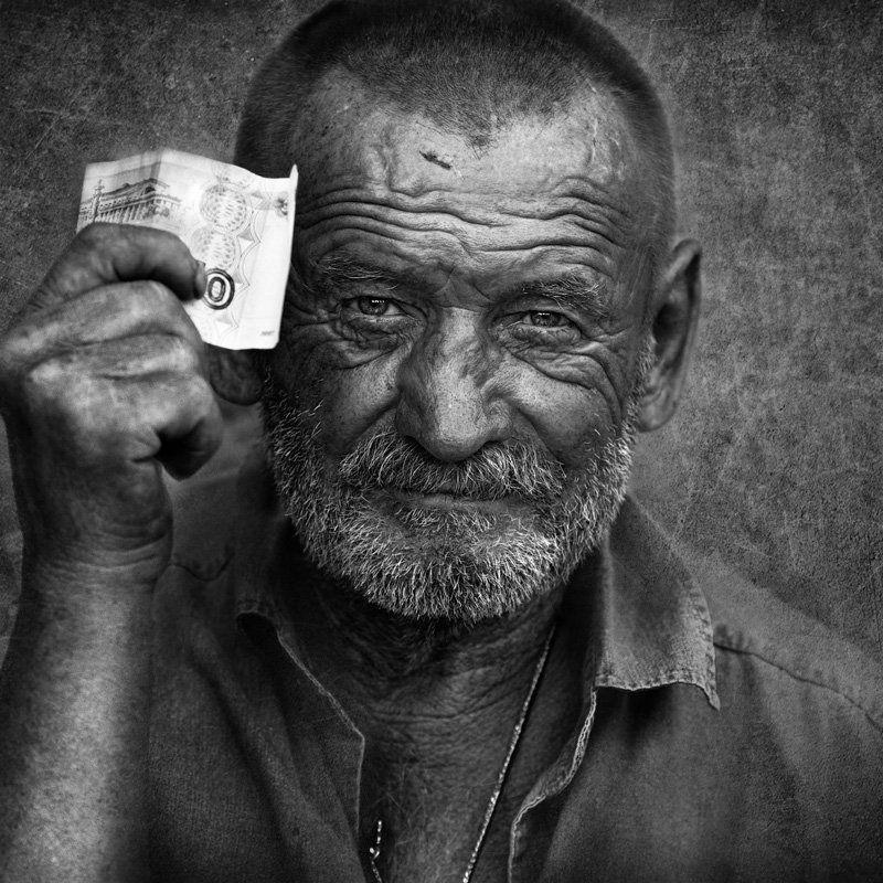 улица ,город ,люди ,лица ,портрет ,санкт-петербург, street photography полстаphoto preview