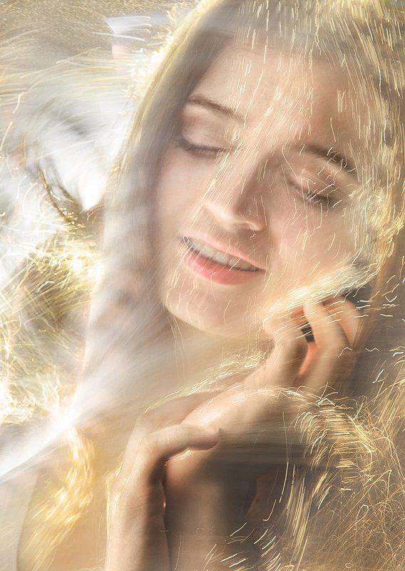 light painting, portrait, light, fire, night, magic, long exposure, лайтпейнтинг, длинная выдержка, светоживопись, портрет, andygolov Искрыphoto preview