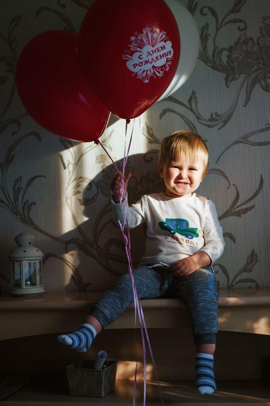 С днём рожденияphoto preview