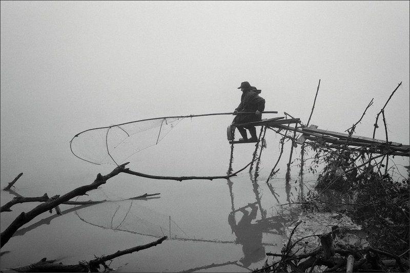 Ловец туманаphoto preview