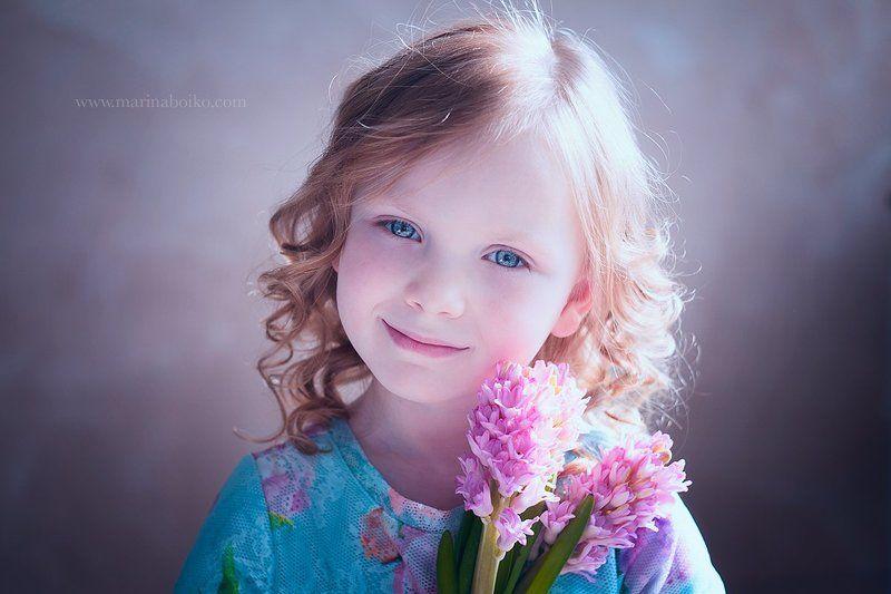 девочка, ребенок, арт, фото, фотография, свет, портрет, photo, photography, light, girl, art, child, children, portrait Ангелинаphoto preview