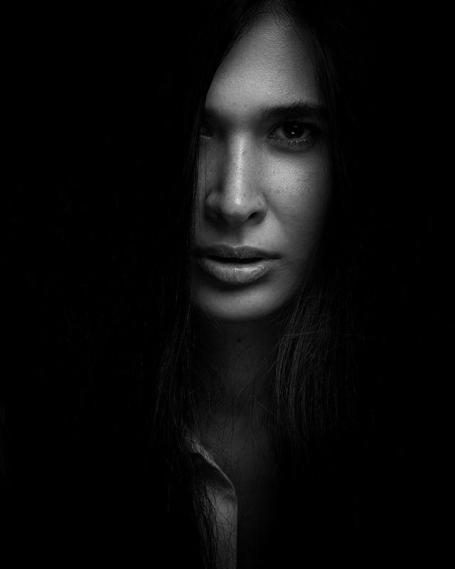 portrait,girl,light,nikon, Arefephoto preview