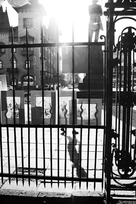 жанр, чб, стрит, город, саратов, bw, street, street photo, улица Саратовphoto preview