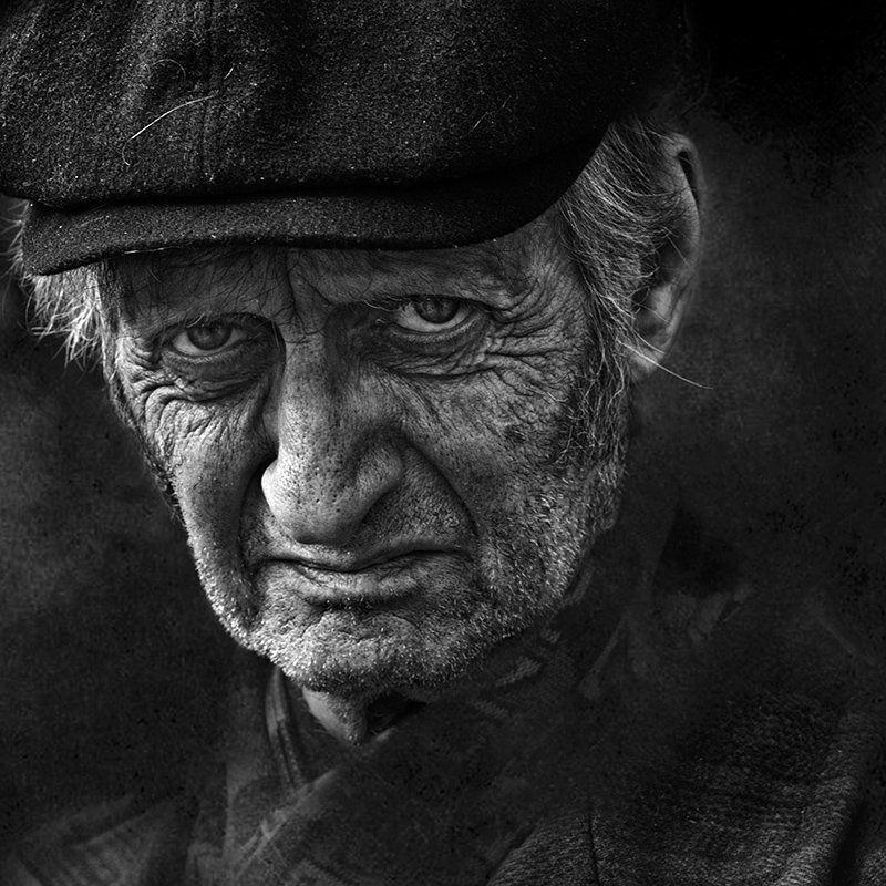 улица ,город ,люди ,лица ,портрет ,санкт-петербург, street photography на кислом словеphoto preview