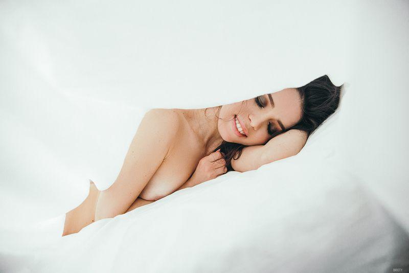 biocity, model, nude, модель, ню, портрет, pure dreamsphoto preview