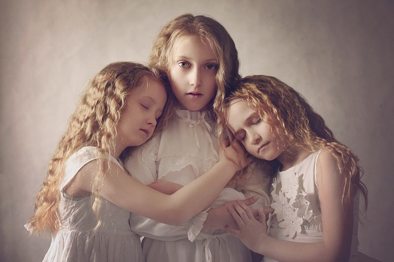 child, girls,portrait,natural-ligh, Kinga-Nadia-Kingaphoto preview