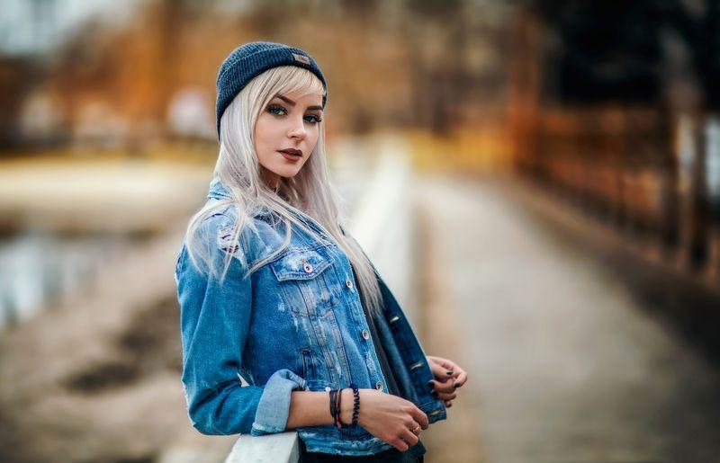 #portrait #beautiful #model #russia #moscow # #canon #sigma #natural #light #портретарт #модель #portrait #art Taisyaphoto preview