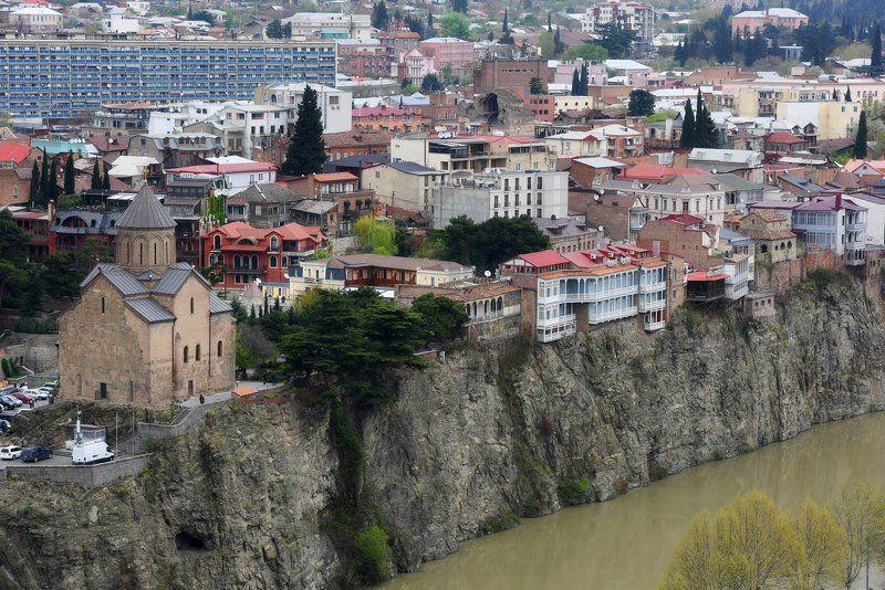 тбилиси Тбилисиphoto preview