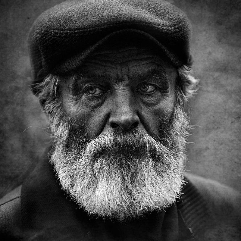 портрет, улица, город, люди, street photography, санкт-петербург двух мнений быть не можетphoto preview