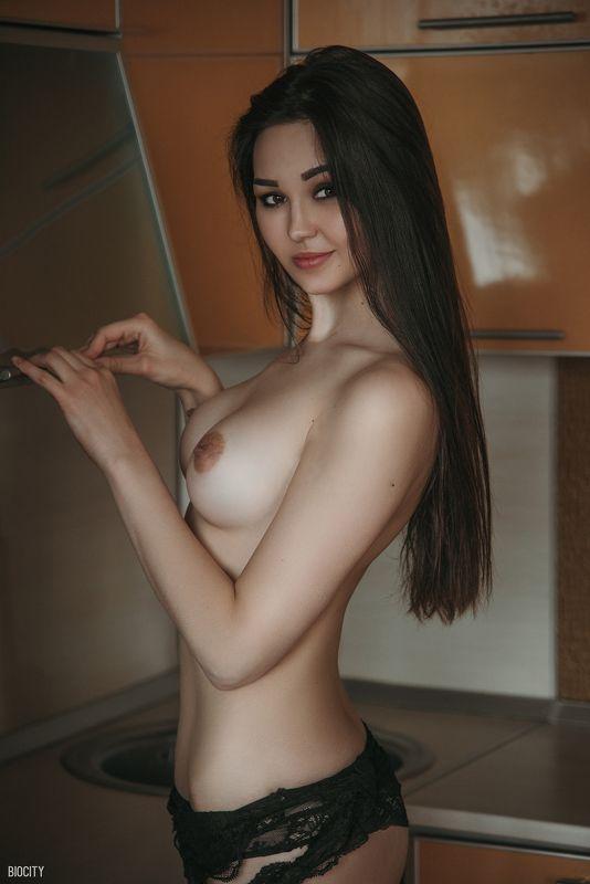 biocity, model, nude, модель, ню, портрет, Invite me to the next roomphoto preview