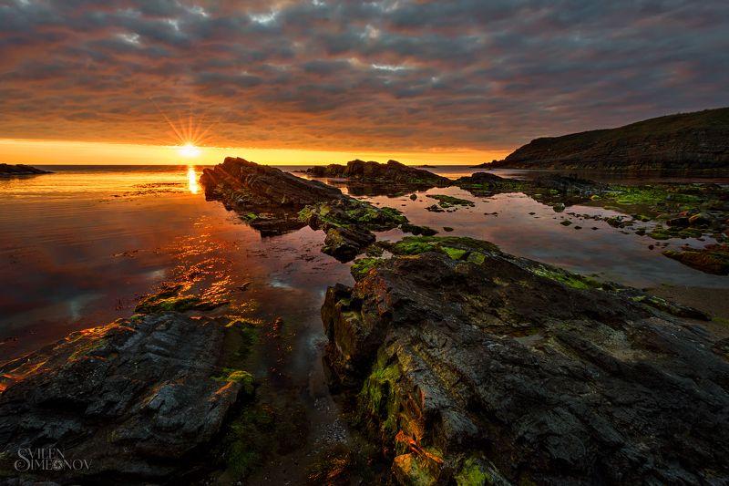 Море утром!!!photo preview