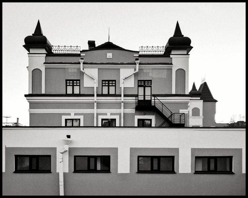 Томск-1photo preview
