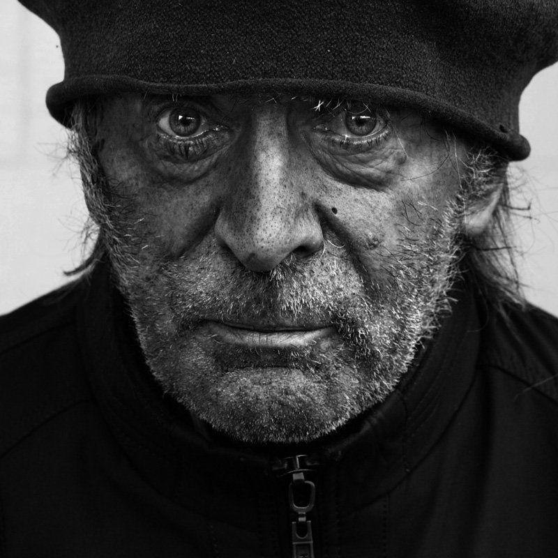 портрет, улица, город, люди, street photography, санкт-петербург на улице Достоевского всё спокойноphoto preview