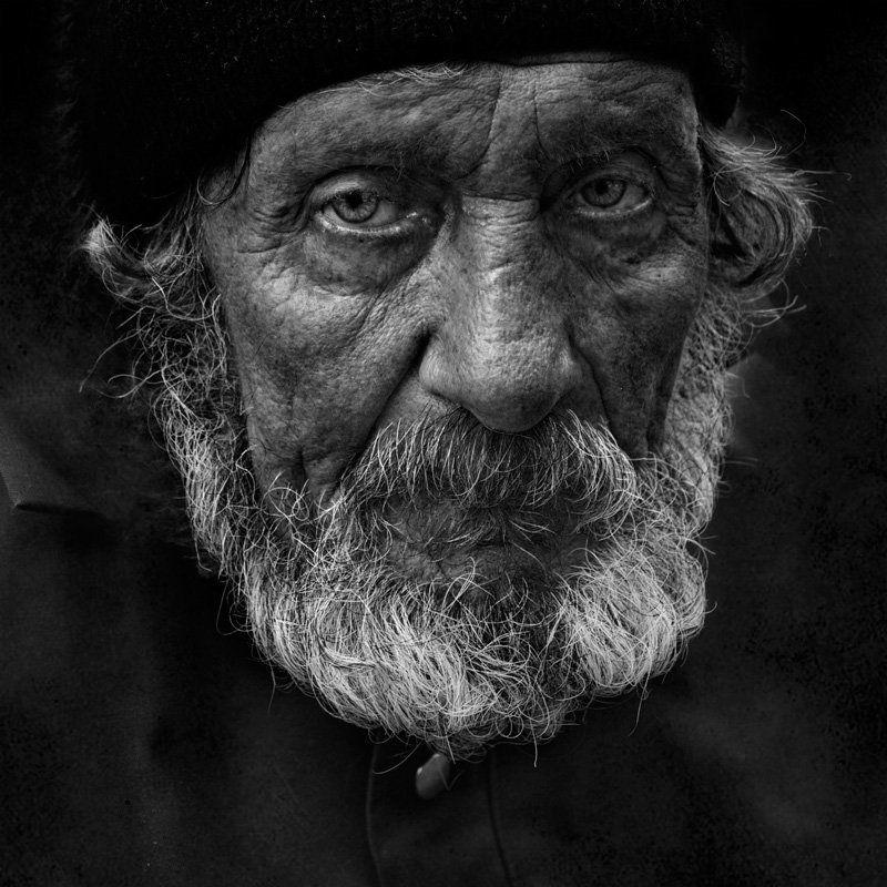 портрет, улица, город, люди, street photography, санкт-петербург статус - неопределённостьphoto preview