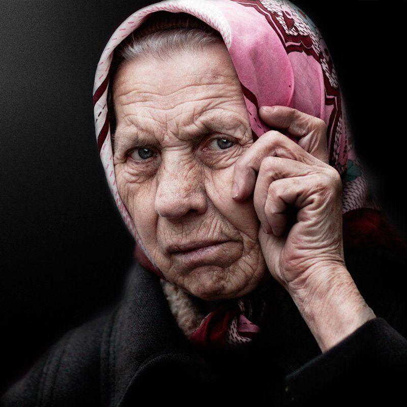 портрет, улица, город, люди, street photography, санкт-петербург сложный периодphoto preview