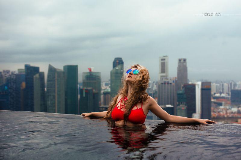 сингапур Instagram: horuzhaya.officialphoto preview