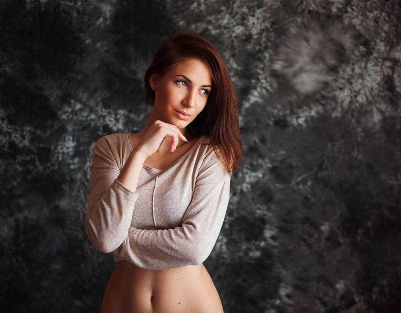 Настяphoto preview