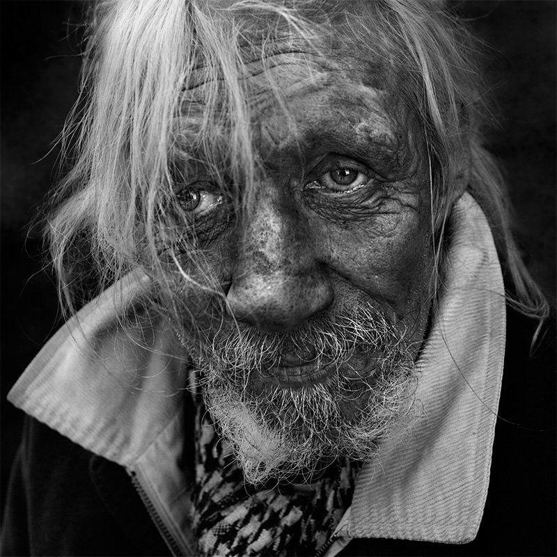 портрет, улица, город, люди, street photography, санкт-петербург Бездомныйphoto preview