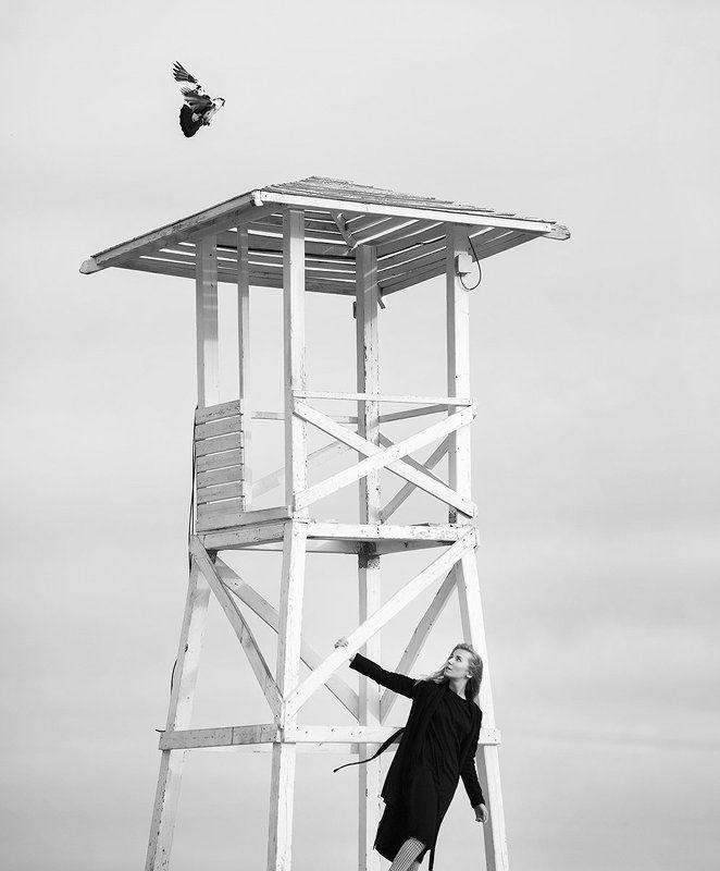фото, девушка, портрет, photo, girl, portrait, bwphotography, canon Катяphoto preview