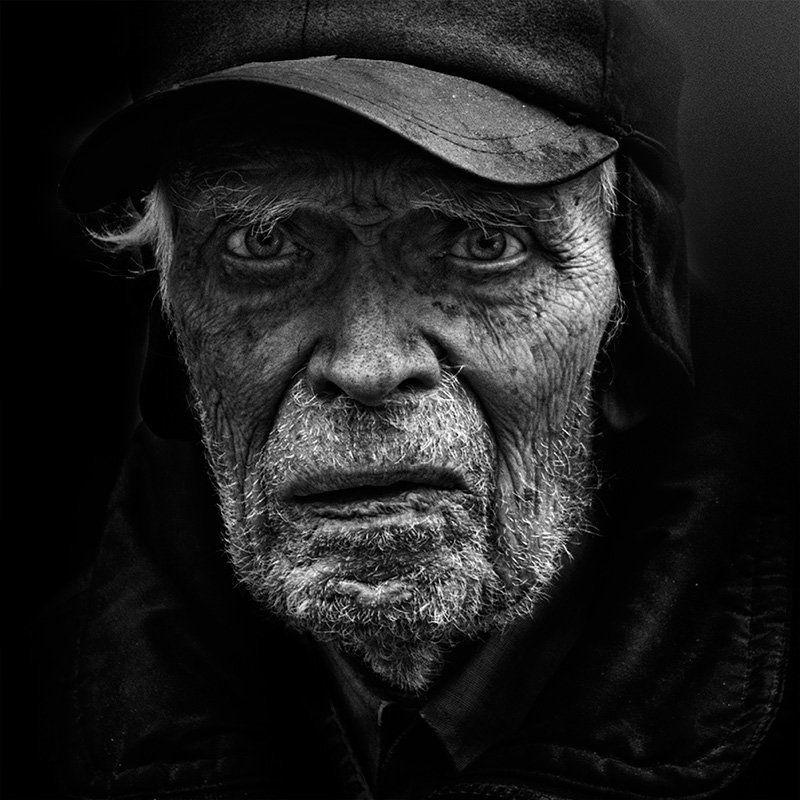 портрет, улица, город, люди, street photography, санкт-петербург мир переменилсяphoto preview