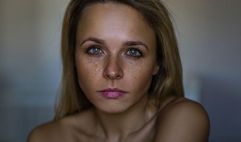 портрет,модель,арт,portrait,art,model,St.Petersburg,естественныйсвет Anastasiaphoto preview