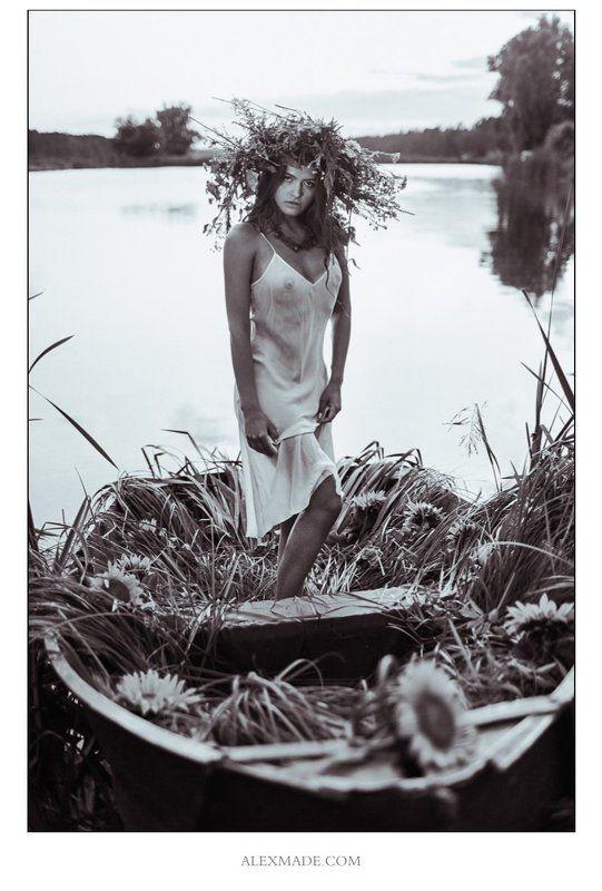 #alexmade #artnu #nu #artnude #nude photo preview