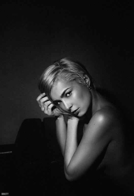 biocity, model, модель, портрет, portrait, Adelephoto preview