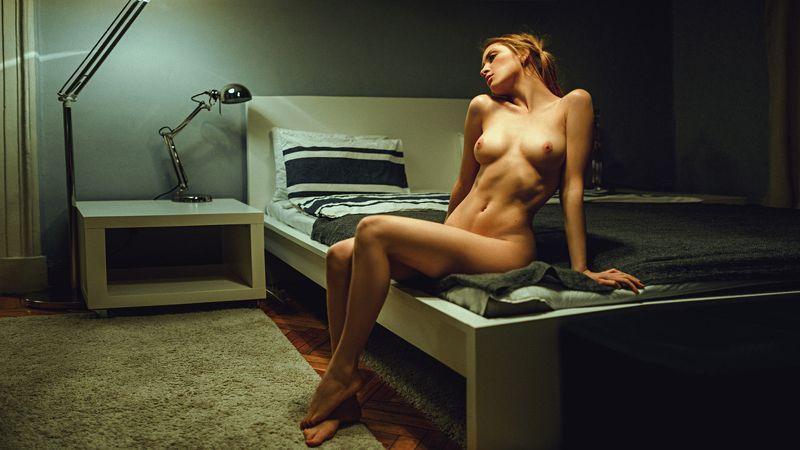 ню, арт, портрет, art, nude Софьяphoto preview