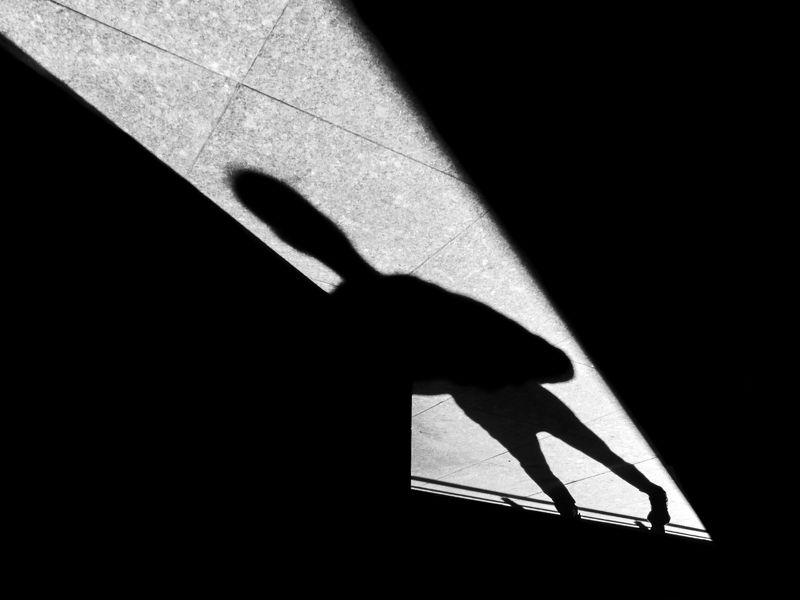 про тень..photo preview