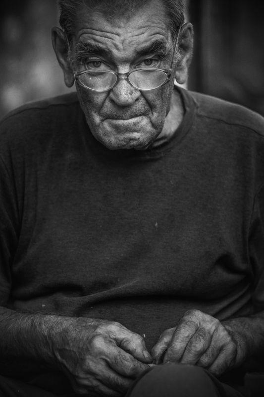 Мой дедушкаphoto preview