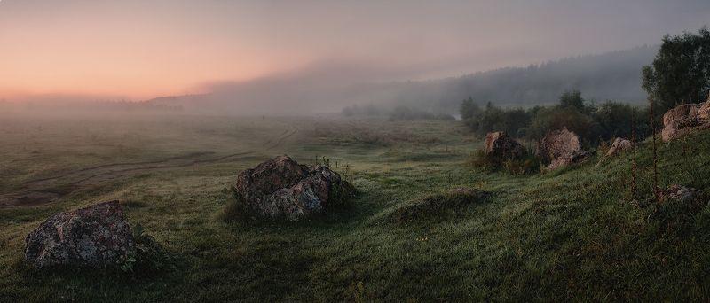 украина, коростышев, весна, поле, рассвет, река, Бесконечно ценноеphoto preview