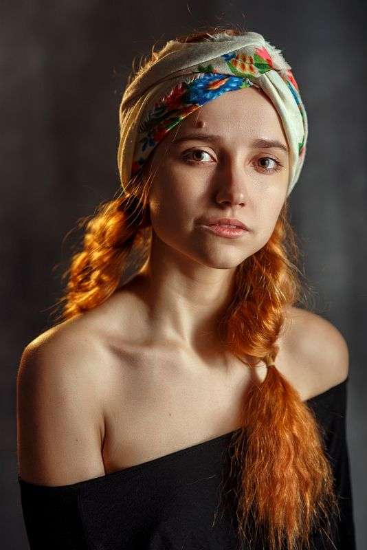 Aleksia,portrait,girl, Aleksiaphoto preview