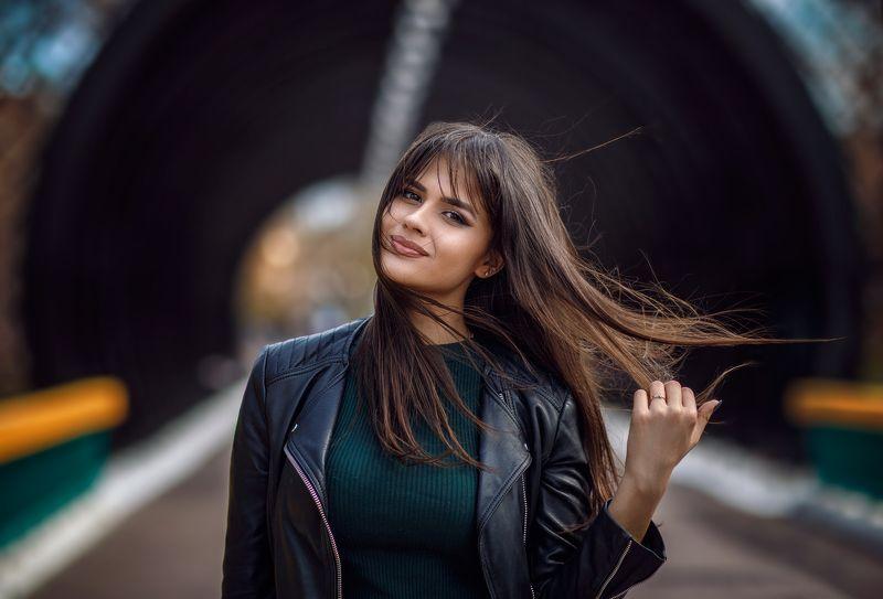 #portrait #beautiful #model #russia #moscow # #canon #sigma #natural #light #портретарт #модель #portrait #art Valeriyaphoto preview
