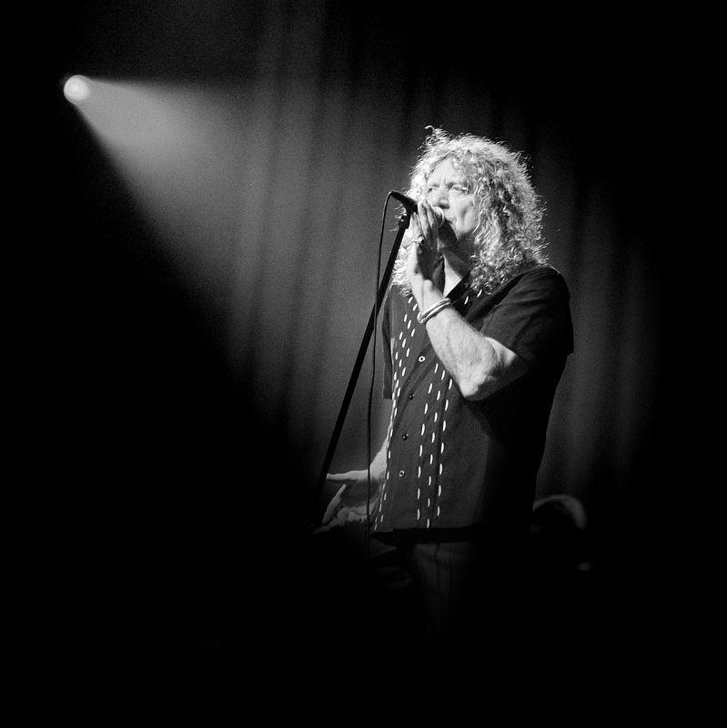Robert Plant  Легендаphoto preview