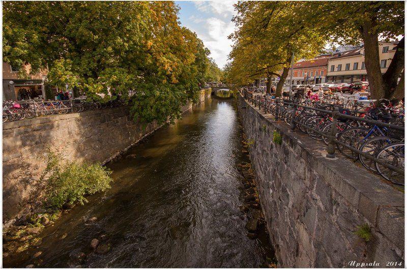 Река в оправеphoto preview