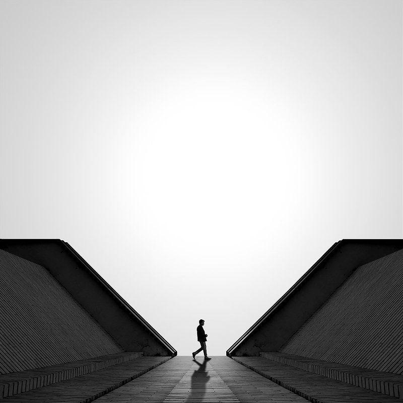 conceptual, fineart, creative, edit, lines, minimal, Untitledphoto preview