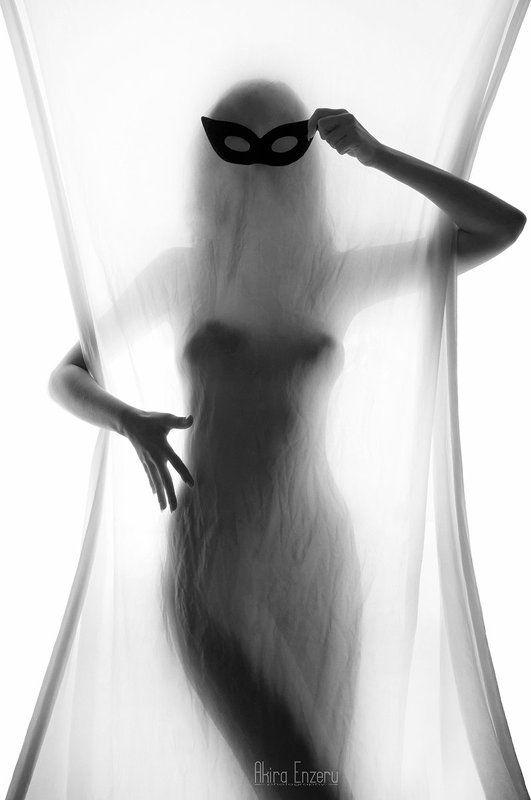 ballerina, dance, dancing, portrait, nude, studio Теневой IIphoto preview