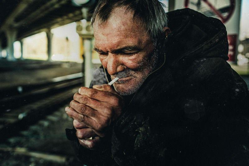 .Иваныч.photo preview