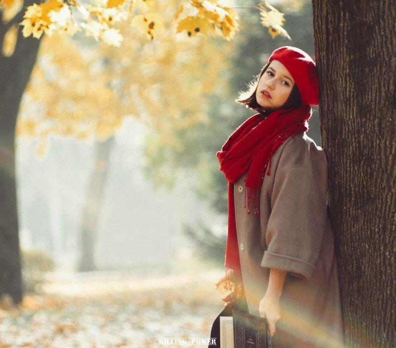 Autumn Dayphoto preview