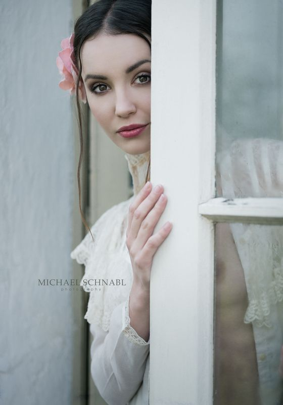 portrait, sensual, outdoor, natural light sensual momentsphoto preview