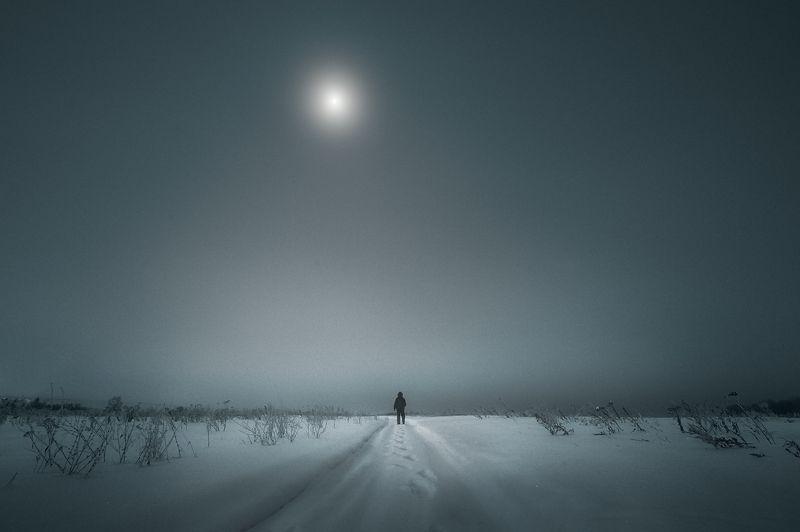 луна зима тула Мой путьphoto preview